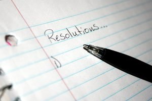 New-Year-Resolutions-2015