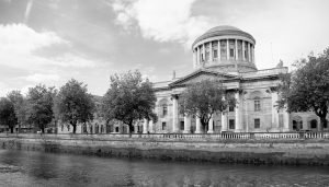 Four-Courts-Dublin-Carmody-Moran-Solicitors