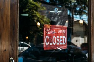 Business-closed-because-of-covid-insurance-companies-dont-pay