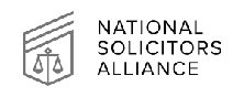 National-Solicitors-Alliance-Logo