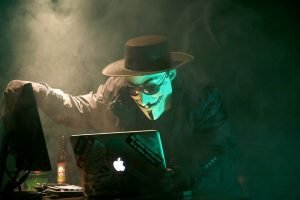 The-Insurance-Industry's-hidden-dark-web-needs-to-be-hacked-open-to-reduce-claims-fraud
