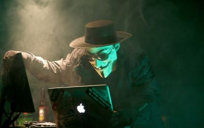 The Insurance Industry's hidden 'dark web' needs to be hacked open to reduce claims fraud