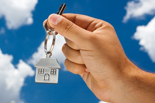 Conveyancing Fees in Blanchardstown