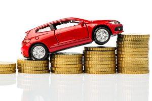 Car-Insurance-Climbs