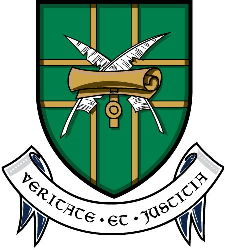 Coat-of-Arms-The-Faculty-of-Notaries-Public-in-Ireland