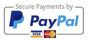 Secure-Payments-with-Paypal