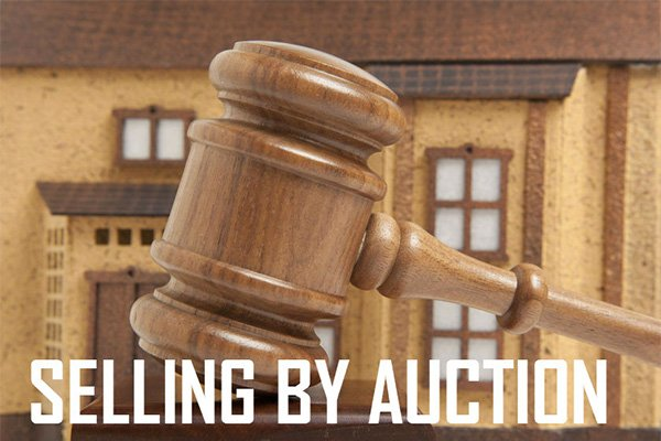 Selling-Property-by-Auction-Carmody-Moran-Solicitors