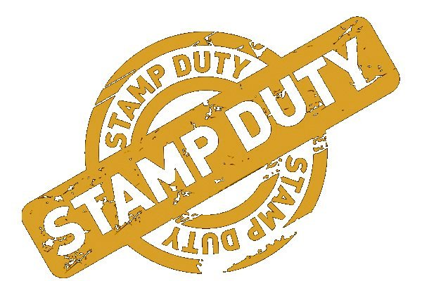 Stamp-Duty-on-Property-Carmody-Moran-Solicitors-Dublin
