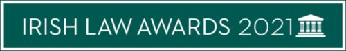 Irish-Law-Awards-2021_Logo